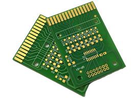 Printed Circuit Board   PCB Manufacturers In Ghandhinagar