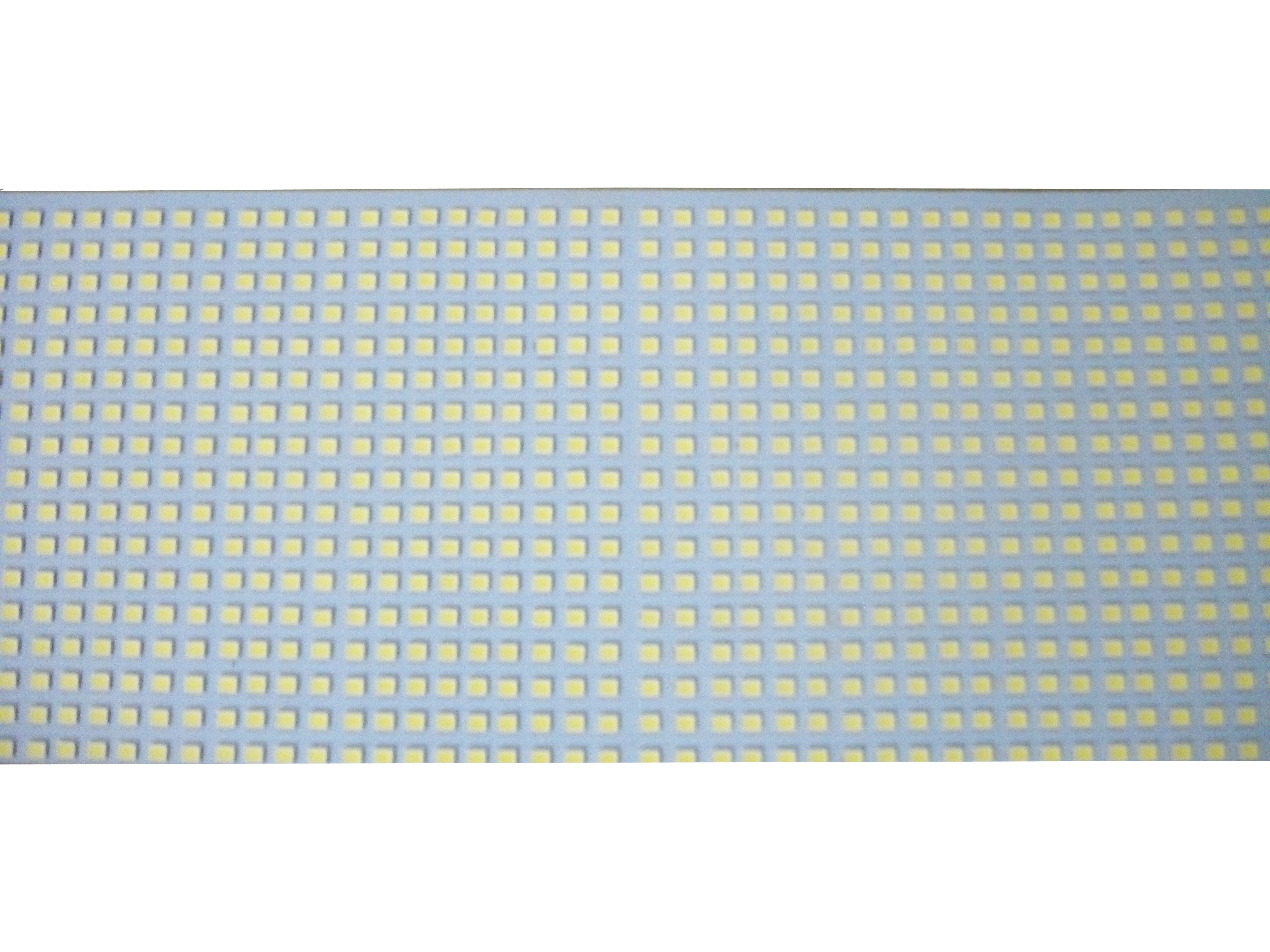 Flexible PCB | Flexible Circuits manufacturer –India, Ahmedabad,